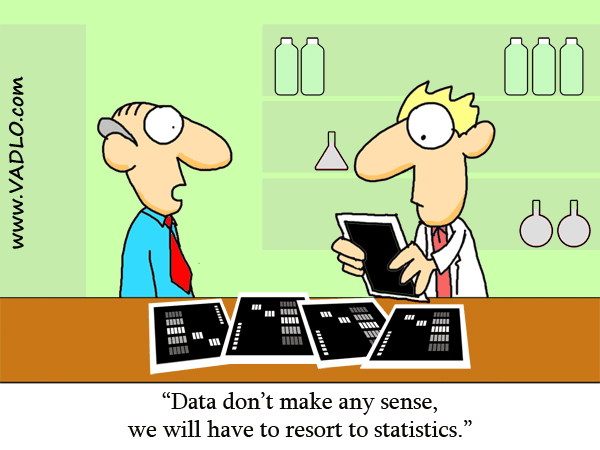 Descriptive Statistics - SusanLeeSensei